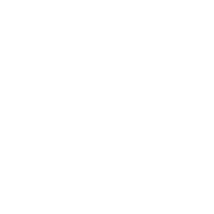 Meetings module icon